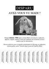 terriens disparus fr laraque 1 0