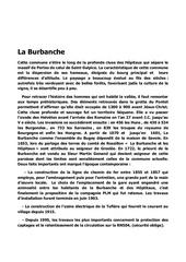 texte la burbanche tahoma patrice touchet 20150307