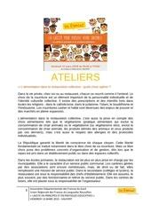 Fichier PDF ateliers seminaire laicite 2015