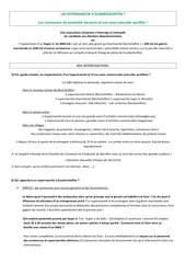 Fichier PDF groupe de reflexion communique version facebook recto
