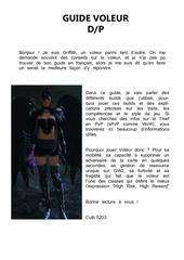 guide pdf 2