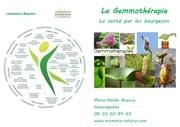 Fichier PDF la gemmotherapie