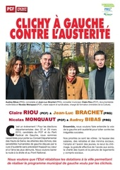 pcf clichy tract electionsv2