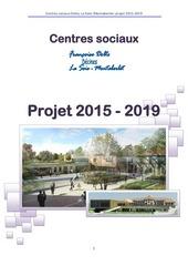 projet 2015