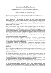 Fichier PDF violencef112014 derniere version