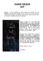 guide pdf 3