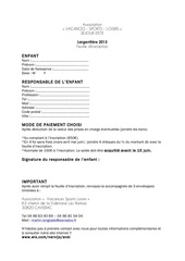Fichier PDF inscription 2015