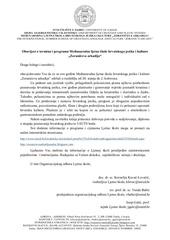 invitation croatcultsumsc2015