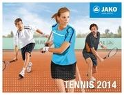 Fichier PDF jako tennis 2014