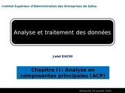Fichier PDF partie1 chap2 ad euchi jalel