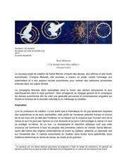 Fichier PDF presentation tm avec images 1