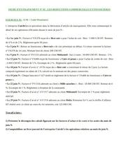Fichier PDF reductions commerciales et financieres