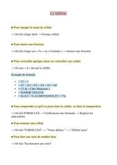 Fichier PDF tutoriel htmldebutant