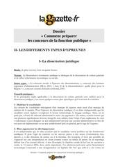 Plan pour dissertation de philo