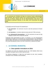 Fichier PDF 1 la commune