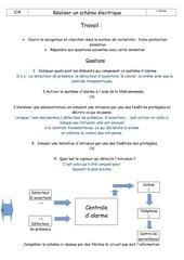 Fichier PDF activite schema electrique