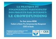 Fichier PDF crowdfunding presentation rene jackson