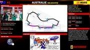 Fichier PDF fiche racebook