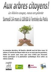 Fichier PDF flyer manifestation arbres 1