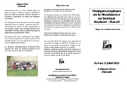 Fichier PDF plaquette stage aigues vives