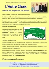 Fichier PDF tract 1