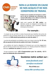 tract salarie 13 mars 2015 vdef
