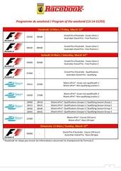 Fichier PDF 03 programme du weekend 13 14 15 mars