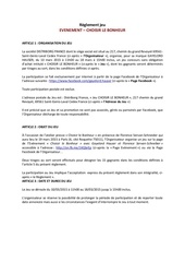 Fichier PDF gayelordhauser reglement evenement 2015 1