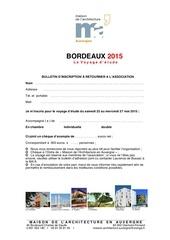 invit bordeaux 2015
