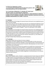 Fichier PDF la charte new futur 2015