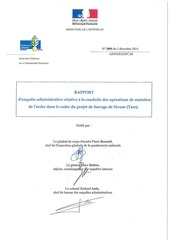 rapport-IGGN.pdf - page 3/45