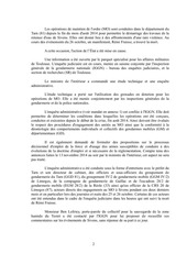 rapport-IGGN.pdf - page 5/45