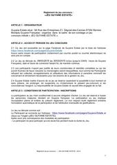 Fichier PDF reglementguyaneestate
