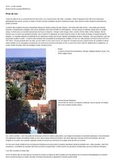 Fichier PDF ville la ville nouvelle