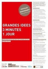 Fichier PDF 2015 03 06 lab15 dakar french print