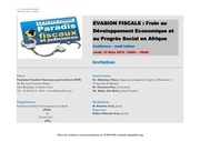 Fichier PDF 2015 03 12 invitation jl evasion fiscale