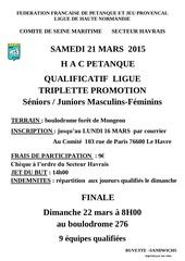 Fichier PDF 2015 03 21 triplette ligue promotion