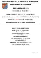 Fichier PDF 2015 03 22 finale ligue triplette promotion