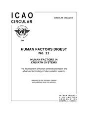 249 en factores humanos atm
