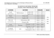 examensprepa 2t2015