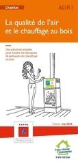 Fichier PDF guide pratique qualite air et chauffage bois