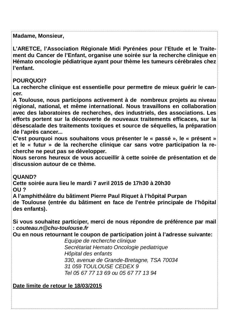 Aperçu du document Invitation 2015.pdf - page 2/2