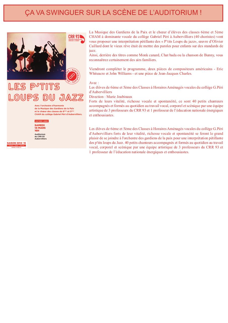 newsletter_19_Mise en page 1.pdf - page 2/3