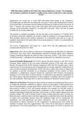 Fichier PDF phd thesis satellites