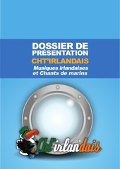 press book chtirlandais 1
