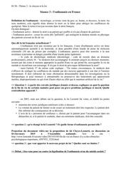Fichier PDF se ance euthanasie fiche prof