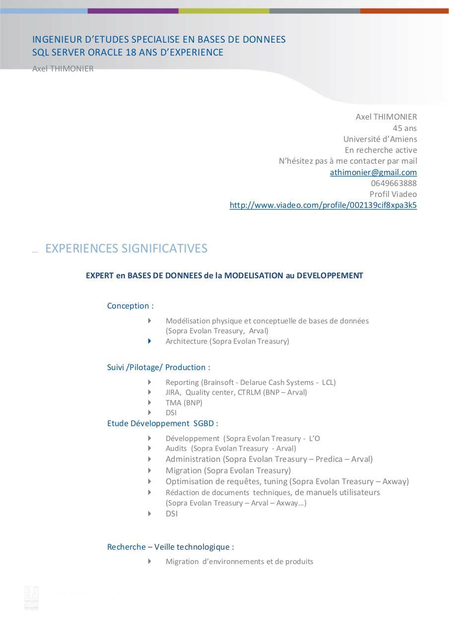 composition1 pub par aurelie fischer - cv horizonova pdf - page 1  1