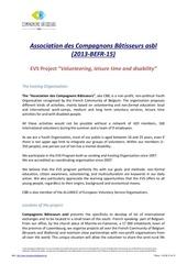 Fichier PDF vlh 2013 befr 15