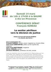 conference 14 mars 2015 flyer mi