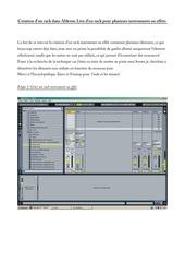 Fichier PDF creation d un rack fx instrus ableton live